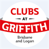 [Clubs@Griffith] Club Committee Leaders's logo