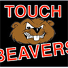 Griffith University Gold Coast Touch Beavers's logo