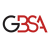 Griffith Business Students Association's logo
