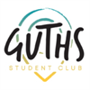 Griffith University Tourism, Hospitality, Sport, Events and Real Estate and Property Club's logo