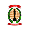 Griffith University Gold Coast Chess Club's logo