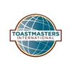 Griffith Guild Toastmasters's logo