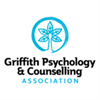 Griffith Psychology & Counselling Association (Gold Coast)'s logo