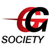 Griffith Gamers Society's logo