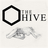The Hive's logo