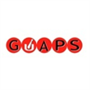 Griffith University Association of Pharmacy Students's logo