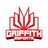 Griffith Esports (Gold Coast)'s logo