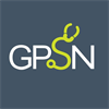 Griffith General Practice Students Network's logo