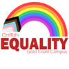Griffith EQUALITY 's logo