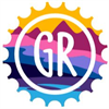 Griffith Riders's logo