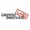 Griffith Innovate Labs's logo