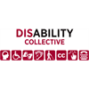 Disability Collective's logo