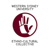 Ethno-Cultural Collective's logo