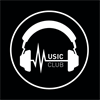 Parramatta Music Club's logo