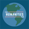 The Humanities Project's logo