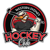 Western Sydney Hockey Club's logo