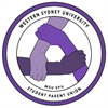 Student Parent Union's logo